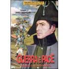 Guerra e pace (3 Dvd)