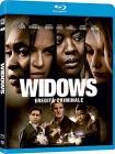 Widows - Eredita' Criminale (Blu-ray)