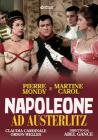 Napoleone Ad Austerlitz