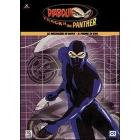 Diabolik. Track of the Panther. Vol. 09