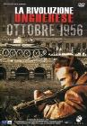 La rivoluzione ungherese. Ottobre 1956