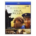 Silk Road. The Vienna Boys' Choir (Blu-ray)