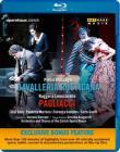 Modest Petrovic Mussorgsky. Cavalleria (Blu-ray)