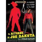 Il ritorno di Joe Dakota