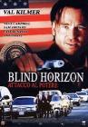 Blind Horizon. Attacco al potere