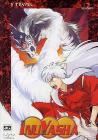 Inuyasha. Serie 3. Complete Box (6 Dvd)