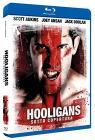 Hooligans Sotto Copertura (Blu-ray)