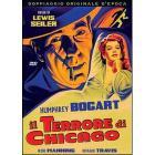 Il terrore di Chicago