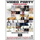 Video Party Compilation