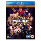 Wrestlemania 30 (2 Blu-ray)