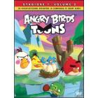 Angry Birds Toon. Stagione 1. Vol. 2