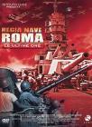 Regia nave Roma. Le ultime ore