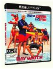 Baywatch (Blu-ray)