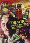 Dr. Who Film Collection (Cofanetto 2 dvd)
