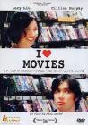 I Love Movies. Le nuove regole per il primo appuntamento