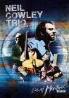 Neil Cowley Trio. Live at Montreux 2012