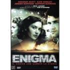 Enigma. Il codice che cambiò la storia