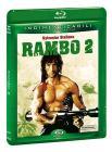 Rambo 2 (Indimenticabili) (Blu-ray)
