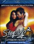 Step Up 2. La strada per il successo (Blu-ray)