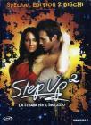 Step Up 2. La strada per il successo (Edizione Speciale 2 dvd)