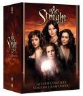 Streghe - La Serie Completa (48 Dvd) (48 Dvd)