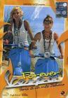 Forever Vespa. Storia di un mito italiano