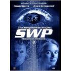 SWP. The Sleepwalker Project. I guardiani del sonno. Vol. 01