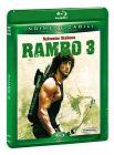 Rambo 3 (Indimenticabili) (Blu-ray)