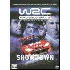 WRC. FIA World Rally Championship 2003. Showdown