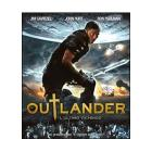 Outlander. L'ultimo vichingo (Blu-ray)