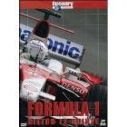 Formula 1. Dietro le quinte