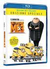 Cattivissimo Me 3 (Blu-ray)
