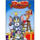 Tom & Jerry. Baruffa per le vacanze