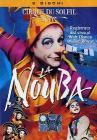 Cirque du soleil. La Nouba (2 Dvd)