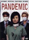 Pandemic. Il visrus della marea