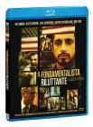 Il fondamentalista riluttante (Blu-ray)