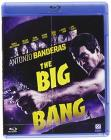 The Big Bang (Blu-ray)