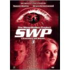 SWP. The Sleepwalker Project. I guardiani del sonno. Vol. 03