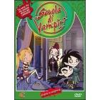 Scuola di vampiri. Vol. 3. Ospite a sorpresa