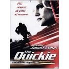 Decisione rapida - The Quickie