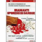 Diamanti sporchi di sangue