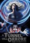 Il Tunnel Dell'Orrore - The Funhouse (Edizione Limitata) (3 Blu-Ray) (Blu-ray)