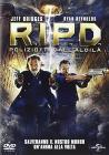 R.I.P.D. Poliziotti dall'aldilà
