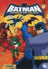 Batman. The Brave And The Bold. Vol. 2