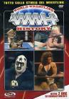 World Wrestling History. Vol. 12