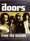 The Doors. From The Outside