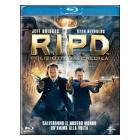 R.I.P.D. Poliziotti dall'aldilà (Blu-ray)