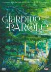Il giardino delle parole (Edizione Speciale 2 dvd)