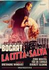 La Citta' E' Salva (Rimasterizzato In Hd Da Negativo Originale 35 Mm)