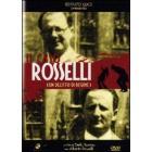 Il caso Rosselli (un delitto di regime)